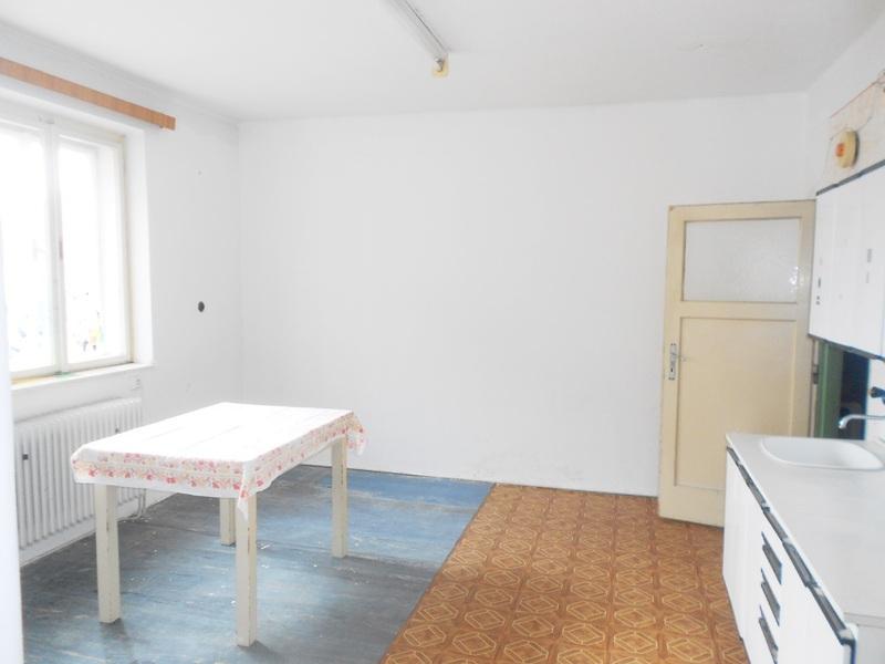 Prodej bytu 2+1, Strážnice