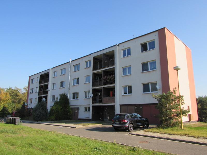 Prodej bytu 3+1, Bzenec Přívoz