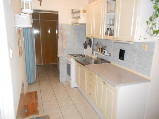 Prodej bytu 3+1, Strážnice