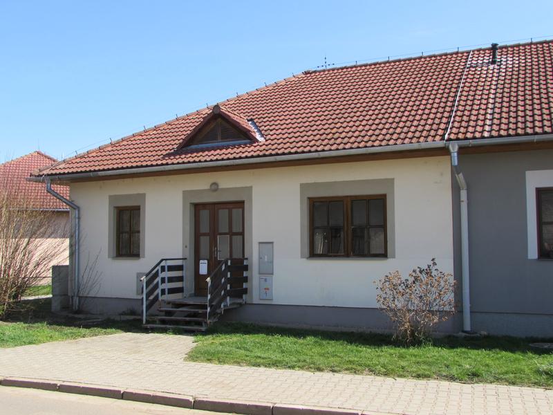 Prodej rodinného domu v Milokošti